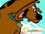 Scooby Doo Kaydır