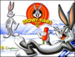 Looney Tunes Bugs Bunny - Bugs bunny uzanm�� havu� yiyor