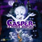 Hayaletli �ato - Casper hayaltli �ato film afi�i