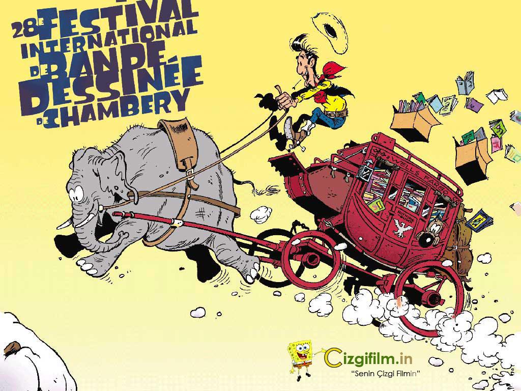 Red Kit » Kitap Festivali - Tam boy görmek için tıklayın