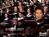 4 Yüz Orkestra