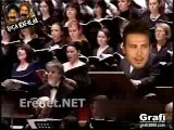 4 Y�z Orkestra