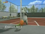 Basketbol Ma��