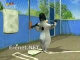 Beyzbol Maçı