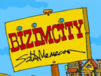 Bizimcity 2003