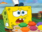 Burger Çılgınlığı