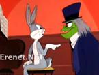 Denek Tavşan