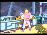 He-Man Antik ehrin Bekileri 1
