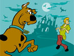 Kayp Scooby Doo