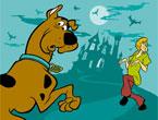 Kayıp Scooby Doo