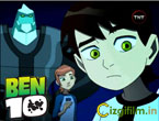 Omnitrix'in Srlar 2