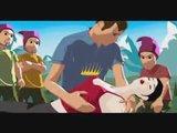 Pamuk Prenses ve 7 C�celer - 2000