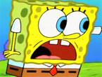 Patrick'in Zekası