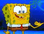 Plankton ile Tanışma