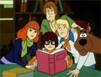 Scooby Doo'nun 13 Hayaleti