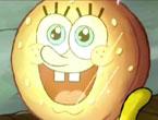 Yağlı Yengeç Burger